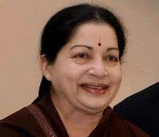 Ms.Jayalalithaa requests PM Narendra Modi to enhance Haj Quota for Tamil Nadu